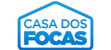 CasaDosFocas-logotipo-150px2.jpg
